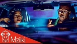 "Video: Zoro – ""Stainless"" ft. Simi"